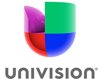 Univision :: Branding and B2B Campaign