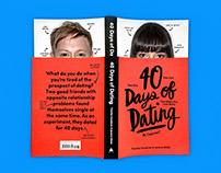 Free dating service no credit card dating denver