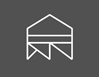 ZOHO Architecture Identity