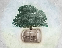 Los Maldo - CD artwork