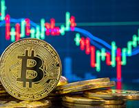 Criptomonedas: qué es el halving de Bitcoin (2020)