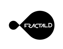 Fractal D