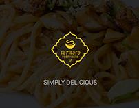 Samsara Foodhouse -