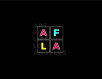 Art For Life: Los Angeles
