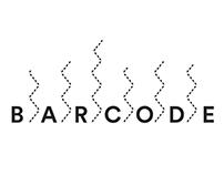 Barcodeløpet