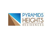 PYRAMIDS HEIGHTS Animation