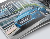 Hyundai Jamaica - 2017 Model Line Catalogue