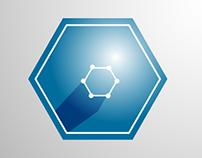 Elixsys Web Platform Graphics