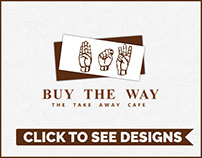 BUY THE WAY CAFE