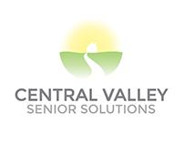 Central Valley Senior Solutions
