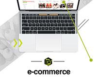 ASAMODA [Online Store]