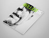 Bellice Magazine Nº05