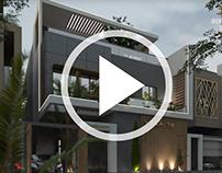 S.V.O-villa-animation
