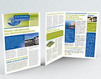 Beter Bereikbaar Zuidoost-Brabant Newsletter