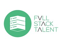 Full Stack Talent Brand Concepts