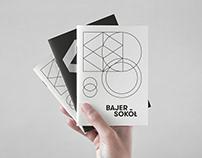 Bajer-Sokół | Interior Design Bureau