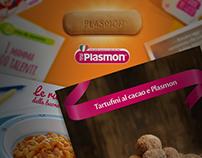 Plasmon Social