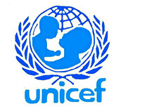 UNICEF Names New Executive Director