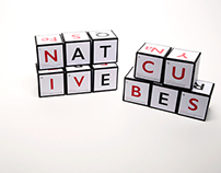 Native Cubes