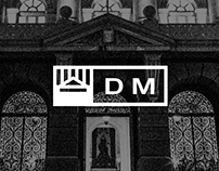 Daniel Marinho Consultoria Jurídica
