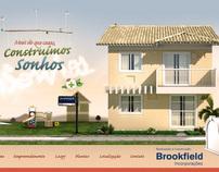 Brookfield Casas Jardim