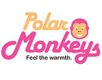 Polar Monkeys (Brand Extension)