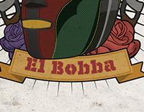 El Bobba - 1984