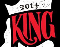 King Malbec :: Bodega Norton