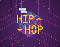 Rendez-vous Hiphop 2017