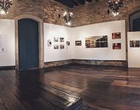 Centenário Murilo Rubião |Curadoria e Identidade Visual