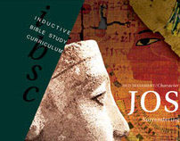 Curriculum book covers