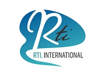 RTI. INTERNATIONAL