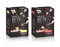 Brooklyn Batch Baking Co.