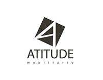 Mobiliário Atitude (Industrial Design)