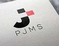 PJMS Re-Branding
