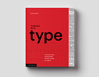 Thinking with Type Redesign