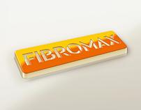Fibromax