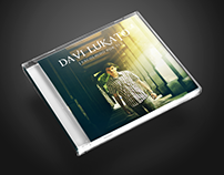 Escolhido Por Ti | Davi Lukato