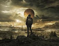 Explorer Serie : MCIII