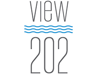 View 202 Dinner Menu