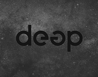 Deep Information Sciences Branding