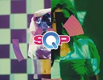 Branding SQP 2015 - CHV