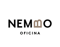 Logo Nembo Oficina