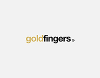 Goldfingers | Recording Studio