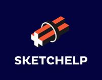 Sketchelp