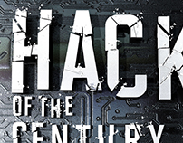Fortune - Hack of the Century Cover