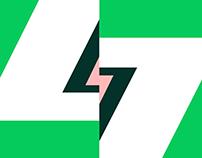 Campagne Fizz 2020 - 2021
