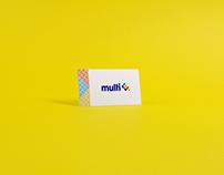 Multi E