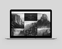 FKHV | Web design