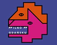 Vilnius in Gdansk 2017